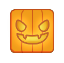 Pumpkin Dice 1.png