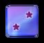 Star Devourer Dice 2.png