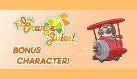 Bonus Character Marc Pilot.jpg