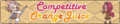 Competitive oj banner.png