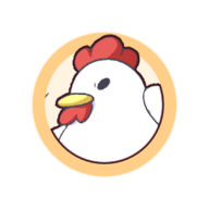 Face bchicken 00 05.png