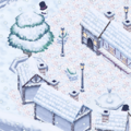 Field wintertown.png