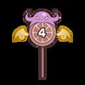 Devil Homemark 4.png