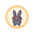 Editface rabbitplushie 05 00.png