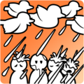 Air Strike (Jonathan)icon.png