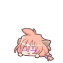 Bpoppo 00 04.png