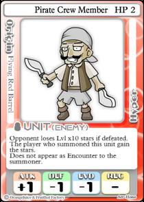 Pirate Crew Member (unit).png