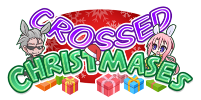 Crossed Christmases Logo.png