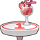 Drink Table Homemark Icon.png