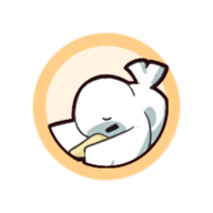 Face seagull 00 04.png