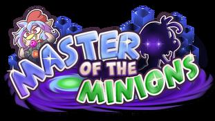 Mio2019 logo.png