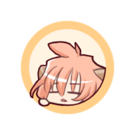 Face poppo 00 04.png