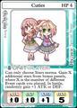 Sora & Sham (Cuties) (unit).png