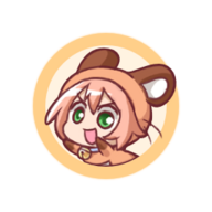 Face mpoppo 00 01.png
