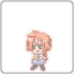 Marie Poppo icon.png