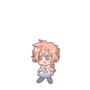 Poppo 00 00.png