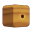 Wooden Dice.png