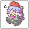 RoPoChi icon.png