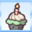 CupcakePet4.png