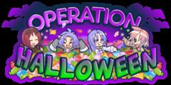 Halloween2019 logo.png