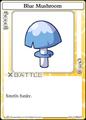 Blue Mushroom (Battle).png