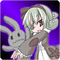 Dance, Long-Eared Beasts!icon.png