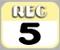Rec5.png