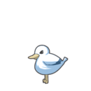 Seagull 02 00.png