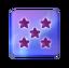 Star Devourer Dice 5.png