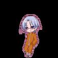 Ksuke 01 00.png
