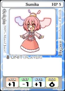 Sumika (Co-op) (unit).png