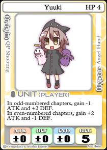 Yuuki (unit).png