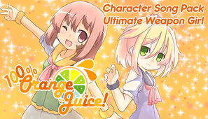 Character Song Pack- Ultimate Weapon Girl.jpg
