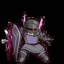 Evilguardian 00 01.png
