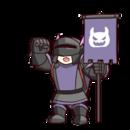 Evilguardian 00 03.png
