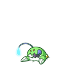 Mole 00 05.png