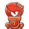 Fishing Trophy Homemark Icon.png
