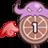 Devil Homemark Icon.png
