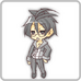 NoName icon.png