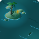 Treasure Island (Night) shop icon.png