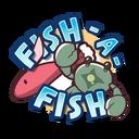 Gamemode fishing.png