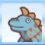 LizardPet6.png