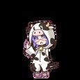 Kyoko 1025 00.png