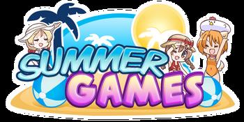 Summer2019 logo.png