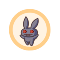 Editface rabbitplushie 05 03.png