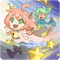 Poppo the Snatchericon.png