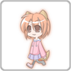 QP icon.png
