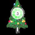 Christmas Tree Homemark 3.png