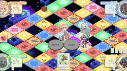 Mio's Dark Citadel.png