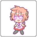 Big Poppo icon.png